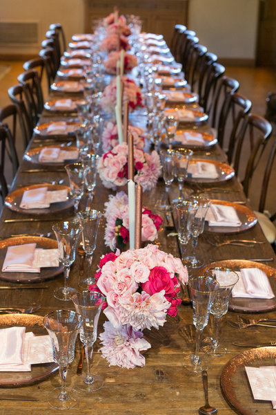 Savvy Events Los Angeles Event Planner Katheen Lightsuntitled-77