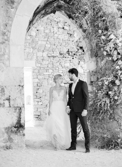 methoni-castle-wedding-jeanni-dunagan-photography-13