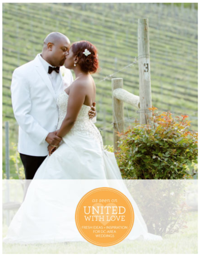 Kelley Cannon Events United with Love 2