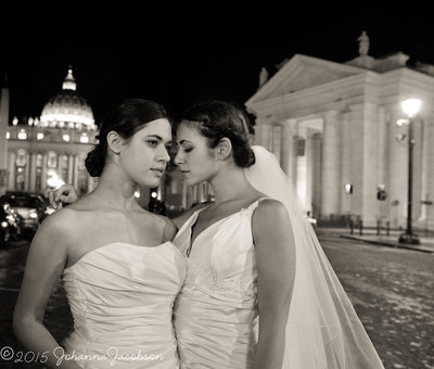 LGBQItalyWeddingPhotographer100