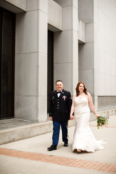 Andy + Tricia-255