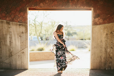 arizona-wedding-photographer-maia-chloe-photo_029