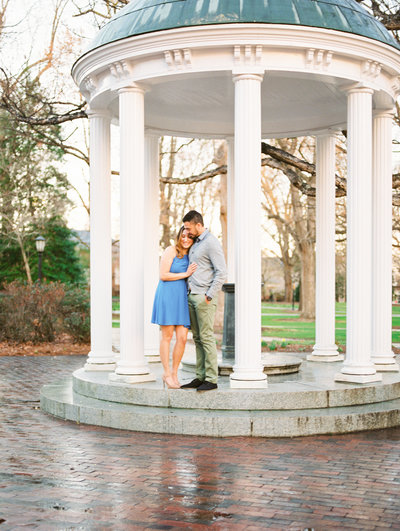 Durham, Raleigh, Chapel Hill engagement, wedding, lifestyle photographer | Radian Photography | http://www.radianphotography.com