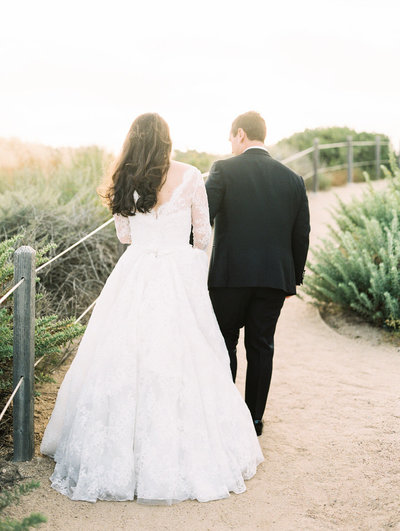 terranea-wedding-photos-37