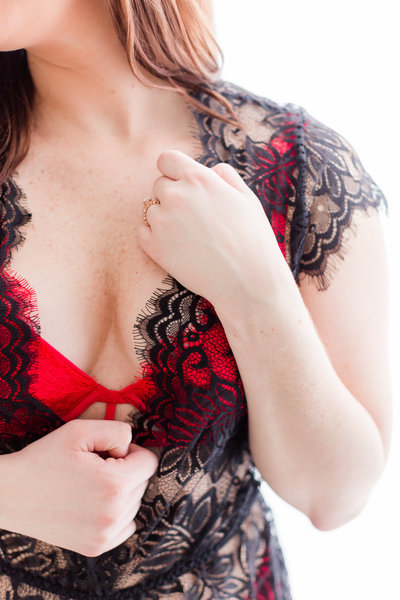 Theresa-Boudoir-Valentine's-Day-Session-22