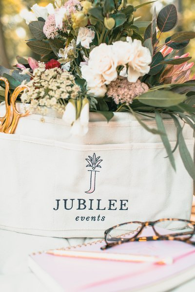 Guilford Marketplace Wedding in Guilford, CT