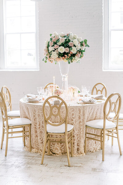 White-blush-tall-centerpiece-portfolio-klassy-kreations