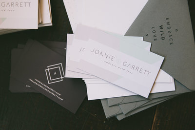Jonnie + Garrett Stationery by 315 Design-1