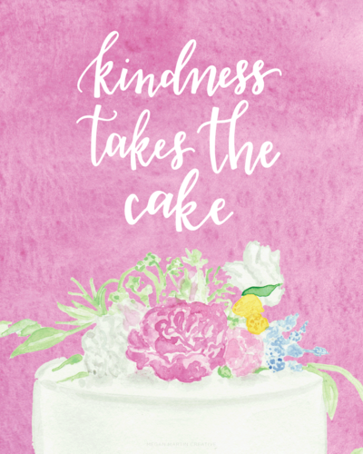 Kindness-Print_Megan-Martin-Cfreative