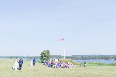 Fort_Madison_Castine_Maine_Wedding