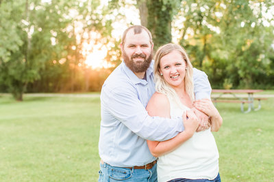 Iowa City Wedding Photographers |  Megan Snitker Photography-5