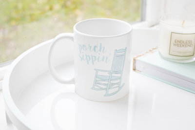 TheMintSweater-Shop-Mug-PorchSippin-02