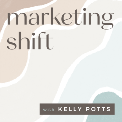 KellyPotts_podcast_marketingshift_waves2