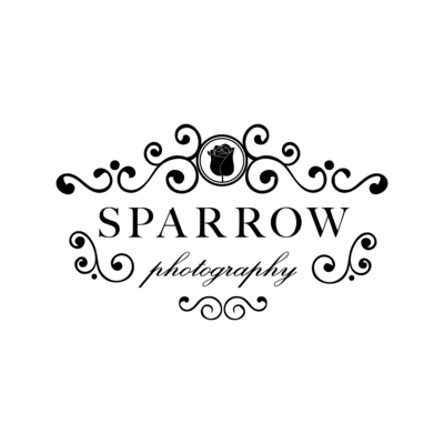 SP_Black_Logo