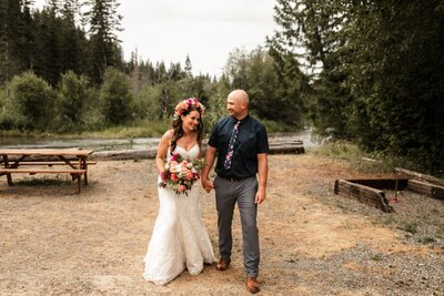 Cabin-Creek-Lodge-Wedding (1)