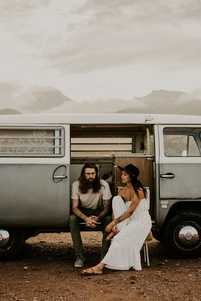 las-cruces-elopement-photographer0233