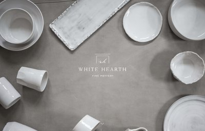whitehearth