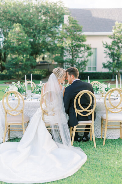 Palmetto Club Styled Shoot - Matlock and Kelly-323