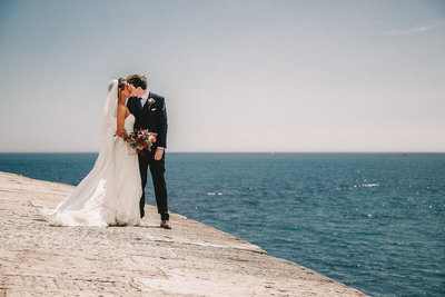 cornwall_wedding_photographer_0018