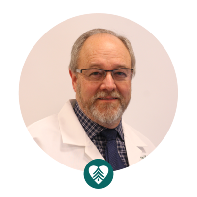 FMC-team-member-michael-maloney-md-radiology