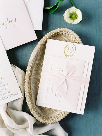 pirouettepaper.com | Wedding Stationery and Invitations | Pirouette Paper Company | Jordan Galindo Photography _ (41)