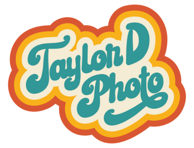 TaylordPhoto21_Logo_Outlines_ColorCombo3