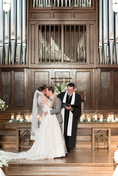 Scarritt-Bennett-Nashville-Wedding-Photographer+6