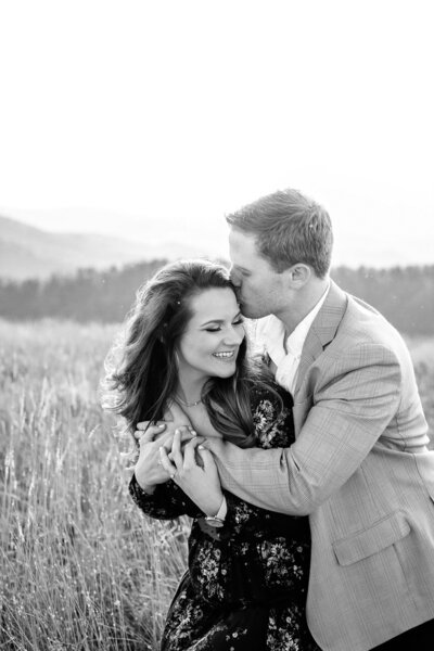 Franziannika.photography-Max-Patch-Engagement-16