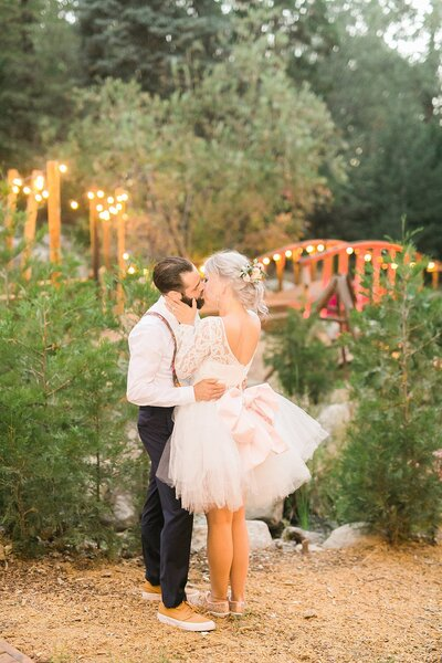 Whimsie studios wedding photographer_3696