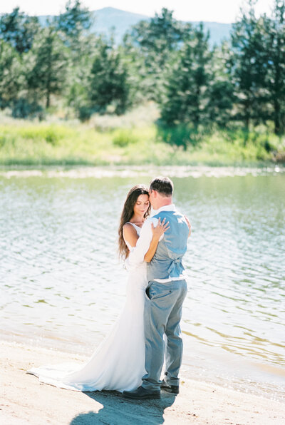Lake cascade wedding boise wedding photographers mccall wedding photographers-116