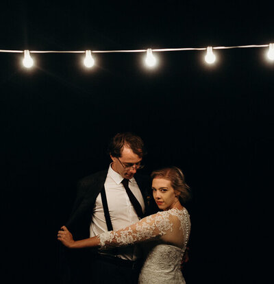 asheville-wedding-photographer-anorda-photography-42