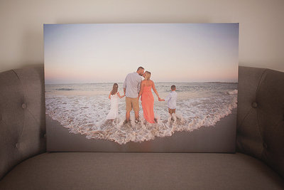 beach canvas 20x30 web