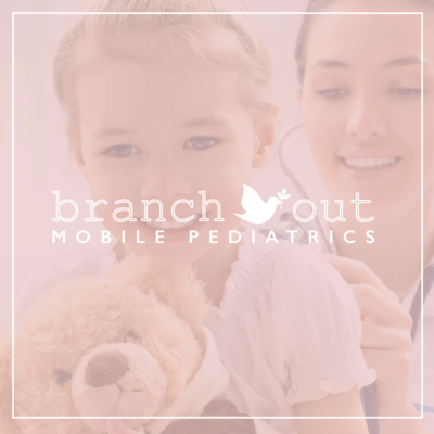 Branch-Out-Pediatrics-Branding-01