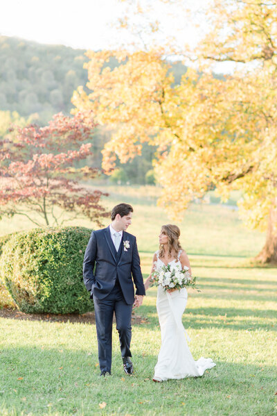 whitehall-estate-fall-wedding-photo