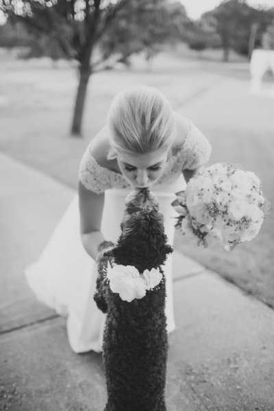 ColumbiaCountryClubWedding_MalloryEric_CatherineRhodesPhotography-992-Edit