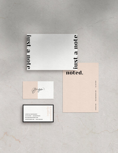 Ginger-StationeryDesign-Template-02