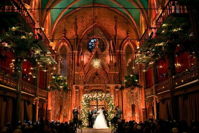 brooklyn-new-york-wedding-photographer_web_0043_WEB