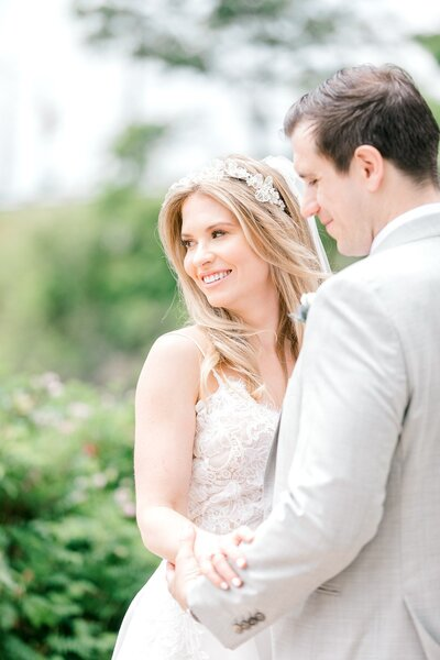 Light and Airy York Maine Wedding-1-13