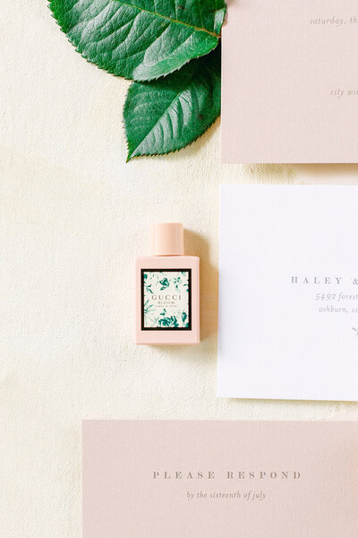 Neva Sullivan Photography_Designs By Allison Rene_Flat Lay Curation Shoot-79