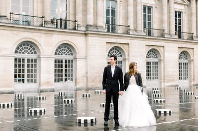 paris-france-elopement-photographer