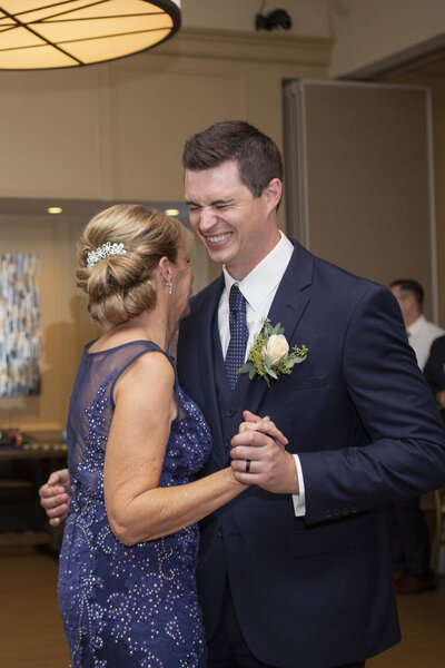 Miraval-Ballroom-Bridgewater-Heather-Matt-wedding-0667