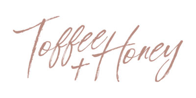 Toffee+Honey_Logo_Toffee
