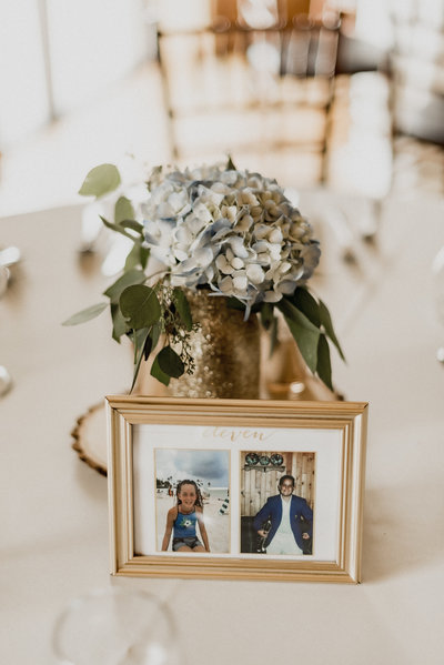 Melissa Cervantes Photography - Iowa + Midwest + Destination Wedding + Elopement Photographer - Nick + Courtney Fleck Wedding-421