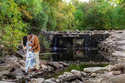 Prairie_Creek_Engagement_Richardson_Jessica_Isaiah-142