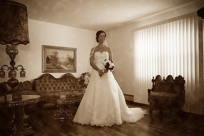bride-wedding-photos-morristownweddingntitled-4