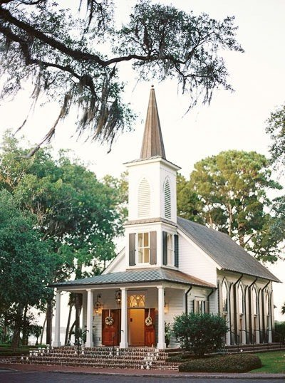 charleston-wedding-photography-perry-vaile-33