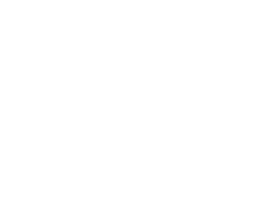 A Southern Drawl - Lifestyle Fitness Blog by Grace White - Custom Logo Design and Custom Showit Website Design by With Grace and Gold - 4
