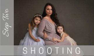 family-photography-shooting-erinmartin