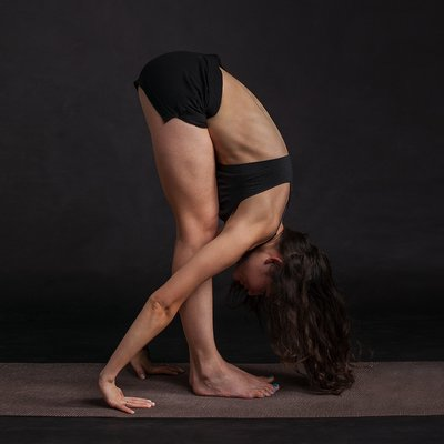 body-meditation-pose-35987