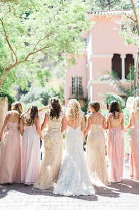 bel air los angeles estate wedding devon donnahoo photography jacksonville charleston atlanta